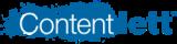 ContentNett